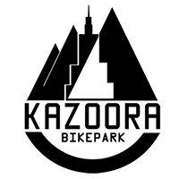 BikePark Kazoora