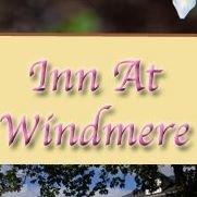 Inn at Windmere
