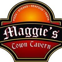 Maggies Town Tavern