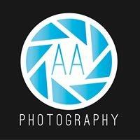 AA Photography