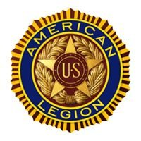 The American Legion Post 113