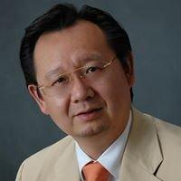 Chinesische Naturheilpraxis Li Wu Prof. TCM Univ. of Yunnan