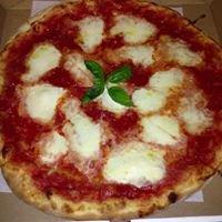 La Pizza Family Restaurant