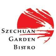 Alex Chin's Szechuan Garden Bistro