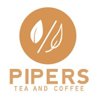 Pipers Tea & Coffee