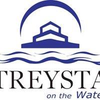 Treysta on the Water