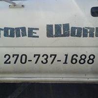 Stoneworks Inc