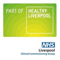 NHS Liverpool Clinical Commissioning Group