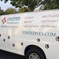 United Veterinary Specialty & Emergency