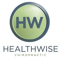 HealthWise Chiropractic