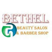 Bethel  Beauty Salon