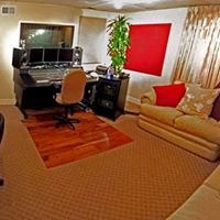 Dave & Dave Recording Studios