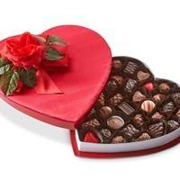 Bromilow's Chocolates, Inc.