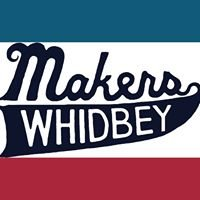Whidbey Makers