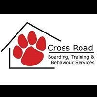 Cross Rd. Boarding, Training & Behaviour Services