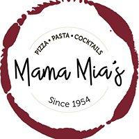 Mama Mia's Delafield & Brookfield