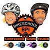 BPI-Bikeschool