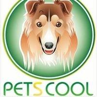 Pets Cool Corporation