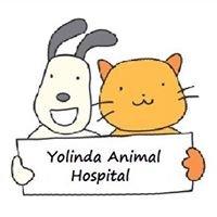 Yolinda Animal Hospital