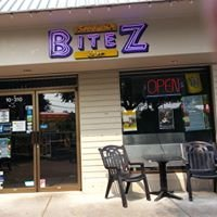 BiteZ Sandwich Bar