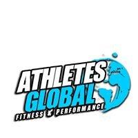 Athletes Global Fitness & Performance