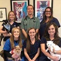 Elberton Animal Hospital