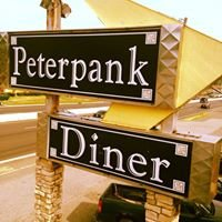 Peterpank Diner (Official)