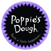 Poppies Dough