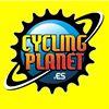 Cyclingplanet Bikes