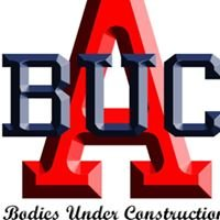 B U C Athletics Training Center