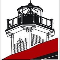 1860 Light Station Museum- Port Washington, WI
