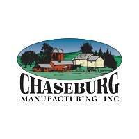Chaseburg Manufacturing