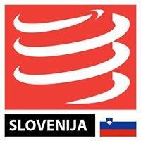 Compressport Slovenija