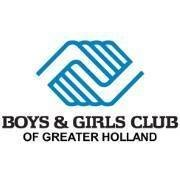 Boys & Girls Club of Greater Holland