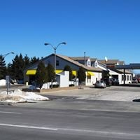 Silver Spray Service :: Mequon Auto Repair, Snowplowing Service