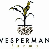 Vesperman Farms