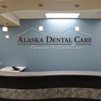 Alaska Dental Care