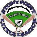 Stony Point Little League