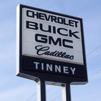 Tinney Automotive