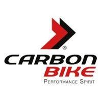 Carbonbike
