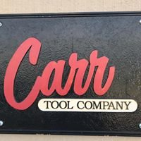 Carr Tool Company