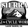 Sierra Ski and Cycle Works