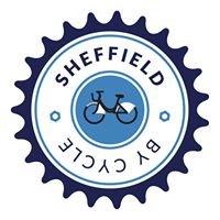 Sheffield ByCycle