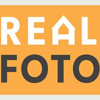 Realfoto - Marketing Tools for Real Estate
