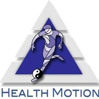 Health Motion Physical Therapy Services, Inc.