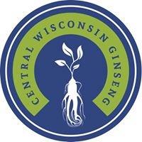 Central Wisconsin Ginseng, LLC