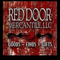 Red Door Mercantile