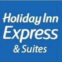 Holiday Inn Express Grand Rapids - South