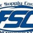Fuller Supply Company, Inc.
