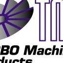 Turbo Machined Products LLC